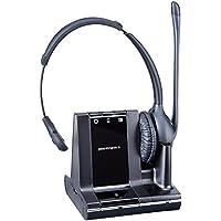 Plantronics Savi W710 Dect Headset