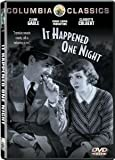 It Happened One Night poster thumbnail