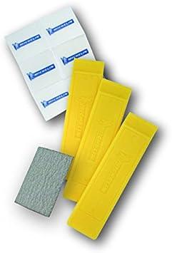 Michelin - Kit de reparación