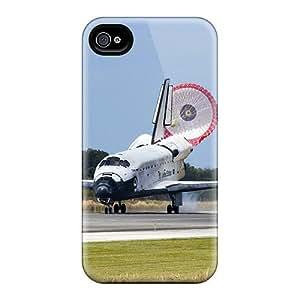 For Iphone 6plus Fashion Design Space Shuttle Cases-nuK7189dWKz wangjiang maoyi by lolosakes