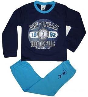 8e5890ed5 Amazon.com   Tottenham Hotspur Spurs Kids Nightsuit   Sports   Outdoors