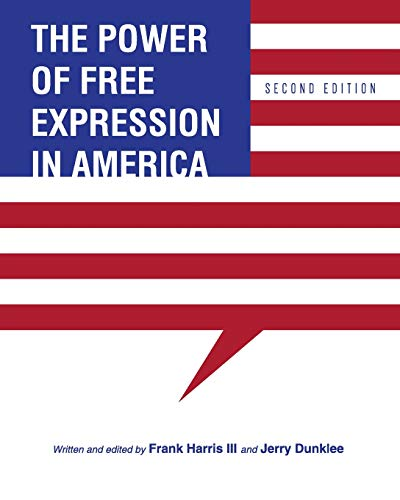 The Power of Free Expression in America