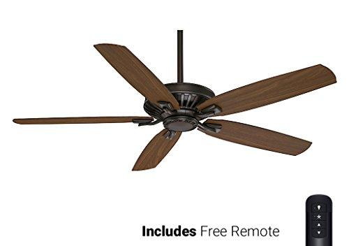 java outdoor ceiling fan - 7