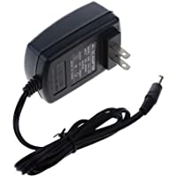 EPtech AC / DC Adapter For Westell Ultraline Series 3 9100 Router Charger Power Supply Cord