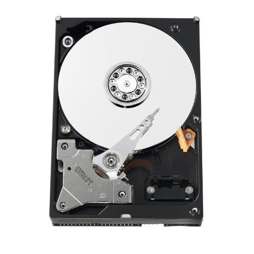 Western Digital New - WD-IMSourcing Blue WD1600AAJB 160 GB 3.5