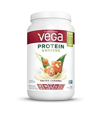 by Vega(2605)Buy new: $34.99$19.99