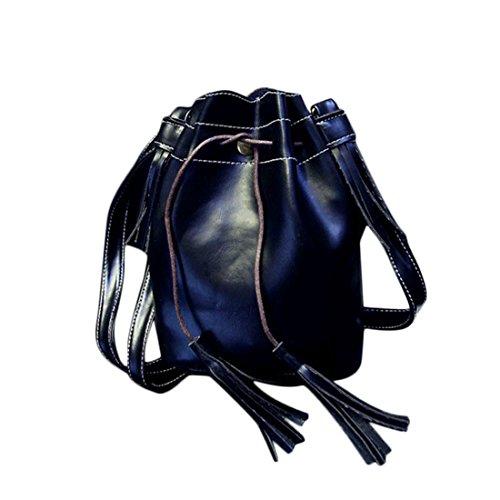Hobo Bag New Handbags - 7