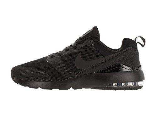 Nike Air Max Siren Running Womens Shoes Nero