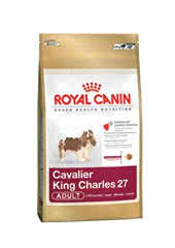 RC Cavalier King Charles 27 Dog Food 7.5kg