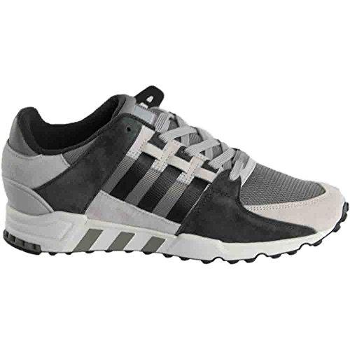 Adidas Eqt Steun Rf Heren / Grijs-grijs
