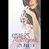 Kissing Madeline (Dearest Series Book 3)