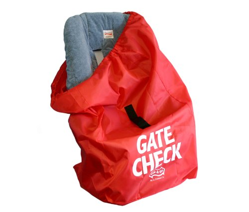 JL-Childress-Gate-Check-Bag-for-Car-Seats