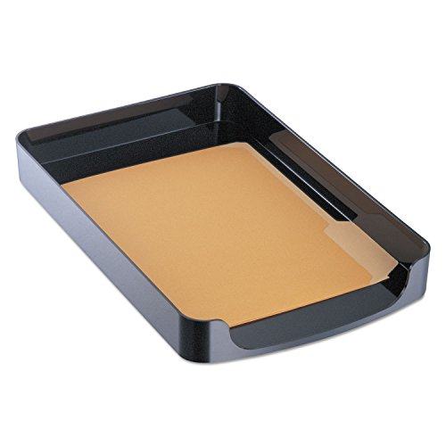 OIC22242 - Officemate 2200 Series Front-Loading Desk Tray ()