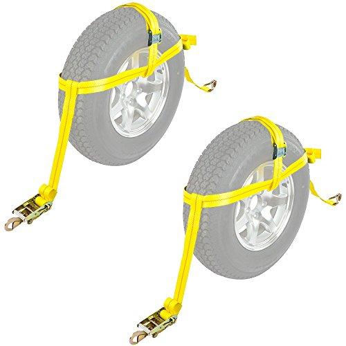 2-pack-auto-hauler-16-tire-wheel-bonnet-cam-adjustable-tie-down-strap