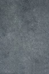 Backdrop Alley Gray Mist Crush Muslin Photo Background, 10\' x 24\'
