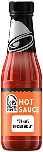 taco-bell-hot-sauce-75-oz
