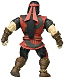 Funko Savage World: Mortal Kombat-Liu Kang Collectible Toy