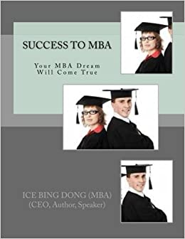 What should you look for when selecting an Early Career MBA program?