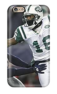 3684211K635327249 new york jets NFL Sports & Colleges newest iPhone 6 cases
