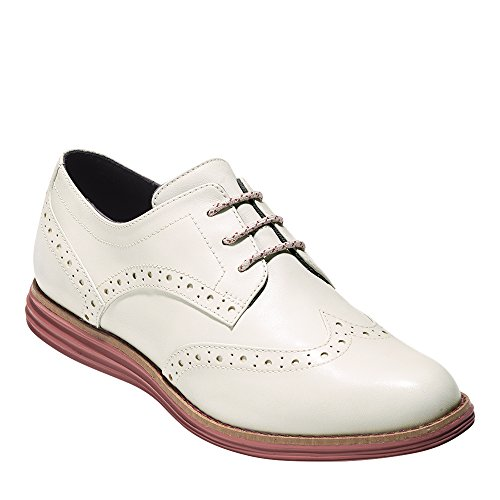 cole haan oxford shoes women - 1