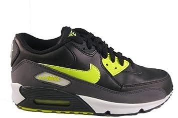 timeless design d3048 68492 Nike Air Max 90 073 Gr. 42,5