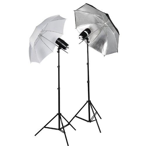 Amazon Com Cowboystudio 320 Watt Photo Studio Monolight Strobe