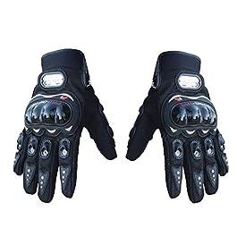 Pro Biker Motorcycle Gloves Moto Racing Gloves Knight Urban Riders Luvas Motocross Motorbike Gloves Guantes Ciclismo…