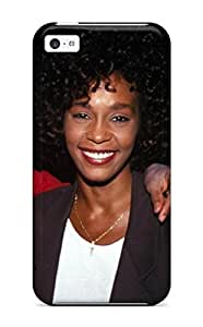 Fashion Protective Whitney Houston For Android Case For Samsung Note 3 Cover