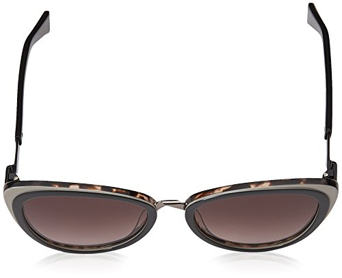 Gris 54 amp;co Max De Black R6s Gafas Co 3x grey Pink Sol Para s Mujer 359 Max pk BORWxB0