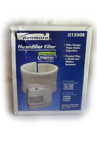 kenmore-32-15508-humidifier-wick-filter