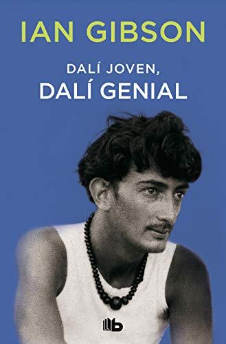 Dali joven, Dali genial (No ficc