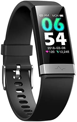Monitor Fitness Activity Pressure Waterproof product image