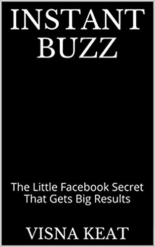 Descargar Libros De Texto Gratis Para Ipad Instant Buzz The Little