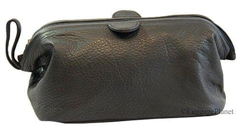 osgoode-marley-cashmere-facile-top-travel-kit-black