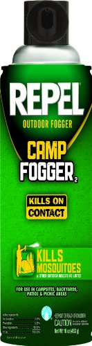 repel-42501-camp-insect-repellent-fogger-16-ounce