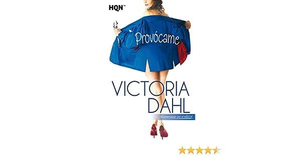 Provócame (HQN) (Spanish Edition)