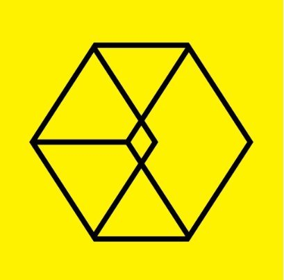 Price comparison product image EXO Vol. 2 Repackage - Love Me Right (Korean Version) CD + Official folded poster + Extra Photocard sets[ Exo postcard+Sticker+2 extra photocard ]