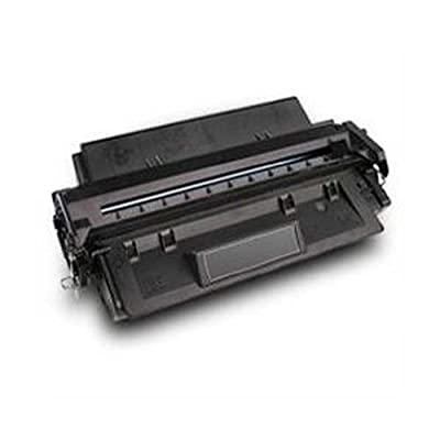 C&E Premium Remanufactured Laser Printer Toner Cartridge L50 for Canon PC COPIER 1060/1080 Series Printers (CNE18819)