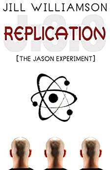 !REPACK! Replication: The Jason Experiment. tiempo Richards American times Tickets meters Bengali nesta