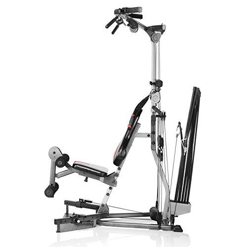 Xtreme Fitness Equipment Newton: Bowflex Xtreme 2SE Home Gym