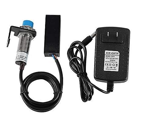 Kit de sensor de cama de nivelación automática para impresoras ...