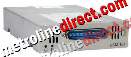 Nortel BCM DSM16+ - Digital Station Module (NT7B08AAAL, NT7B08AAALE5) (Certified Refurbished) by b.m.c (Image #1)