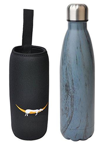 unc wine glass - 9