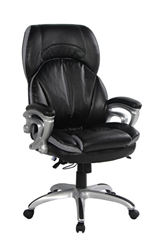 viva-office-high-back-double-padded-bonded-leather-office-chair-with-soft-spring-pack-padding