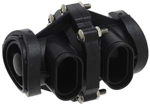 Kohler 1144925 Pressure Balance Repair Kit
