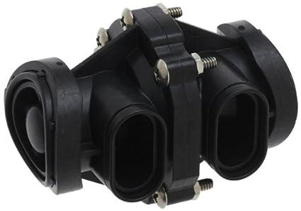 Kohler 1144925 Pressure Balance Repair Kit - Faucet Spouts And Kits ...