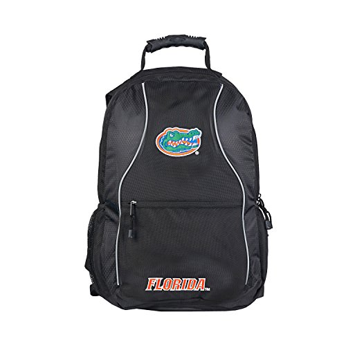 The Northwest Company Officially Licensed NCAA Florida Gators Phenom Backpack ()