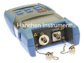 Fiber Optic Fault Locator : Hanchen optical fiber ranger otdr principle tester meter jw3304a