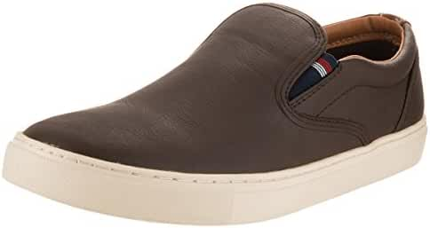 Tommy Hilfiger Men's Mustang2 Casual Shoe