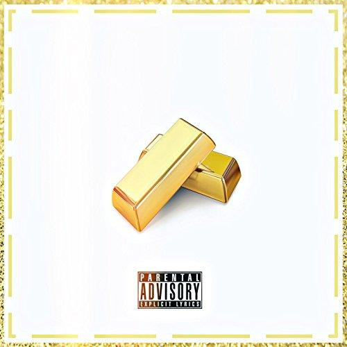 Gold (feat. Levi Maddox)